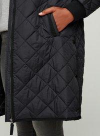Zizzi - Light jacket - black - 3