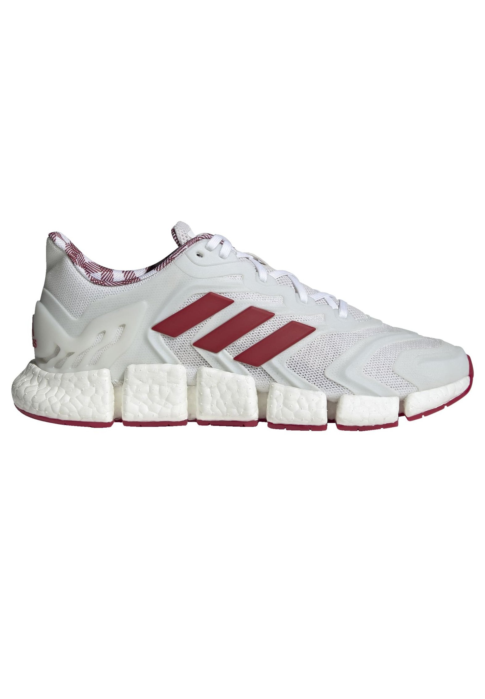 Women CLIMACOOL VENTO - Trainers