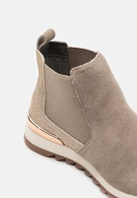 Gioseppo - Classic ankle boots - arena - 5