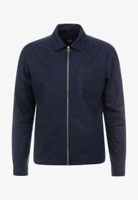 Hackett London - OVER - Summer jacket - navy - 3
