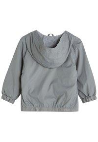 LC Waikiki - MANTEL - Light jacket - grey - 3