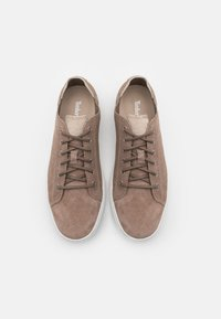 Timberland - ADV 2.0 CUPSOLE MODERN  - Trainers - light brown - 3