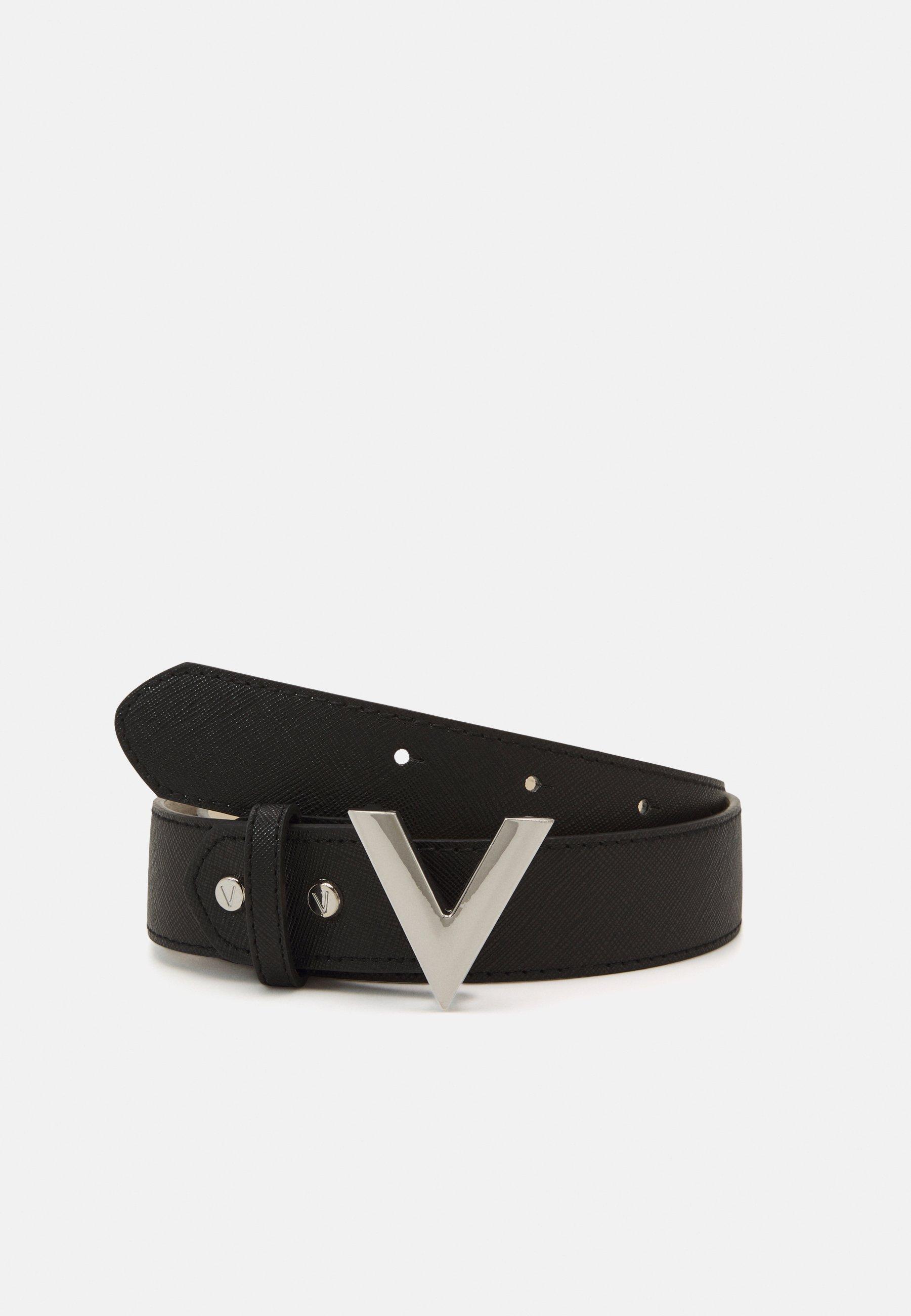 Women FOREVER - Belt