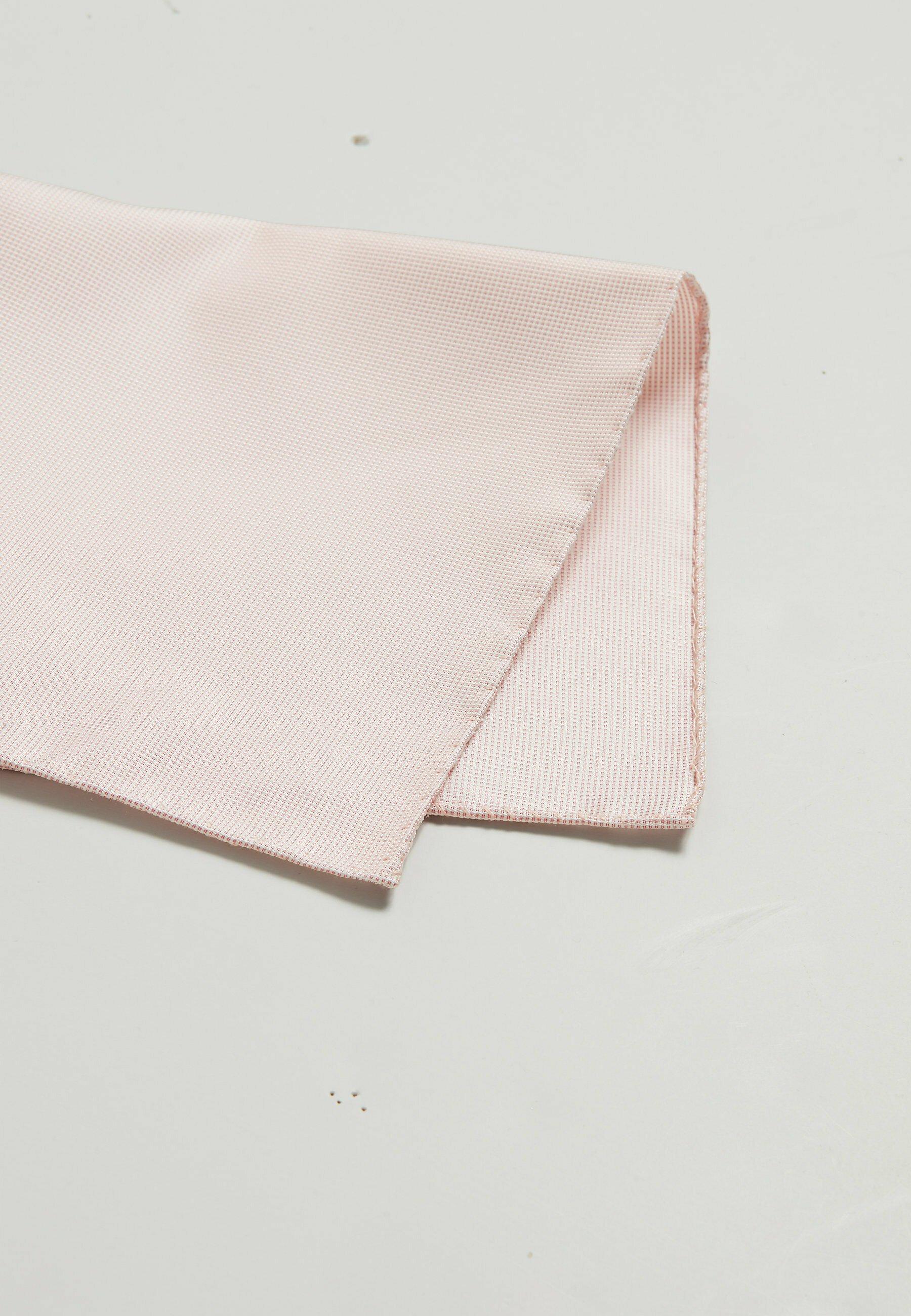 Men Pocket square