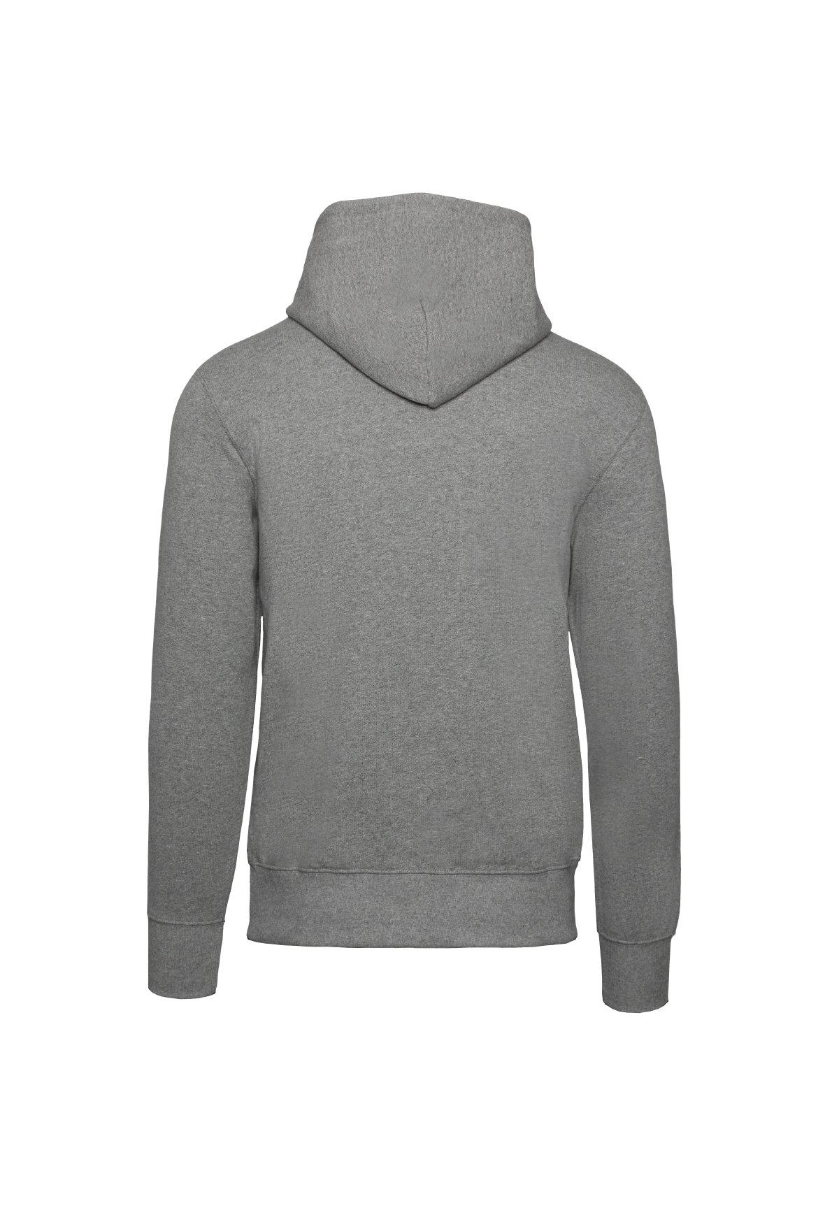 Champion BEKLEIDUNG - Sweat à capuche - grey