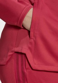 adidas Performance - TIRO  - Training jacket - pink - 4