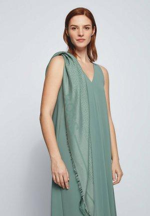 LEDONIA - Sjaal - light green