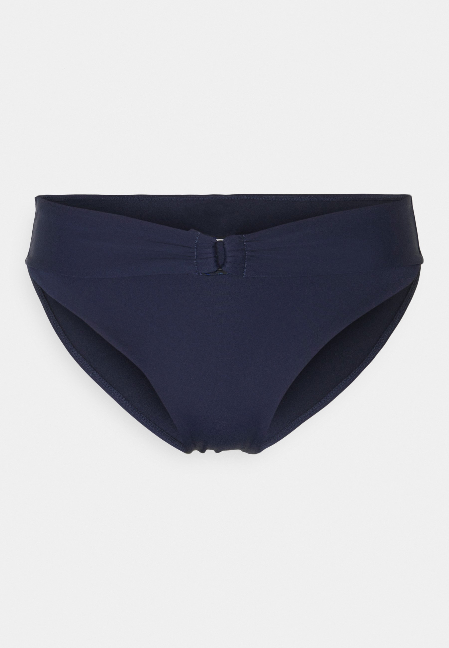 Women WAIST BRIEF - Bikini bottoms