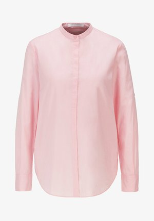 BEFELIZE - Blouse - pink