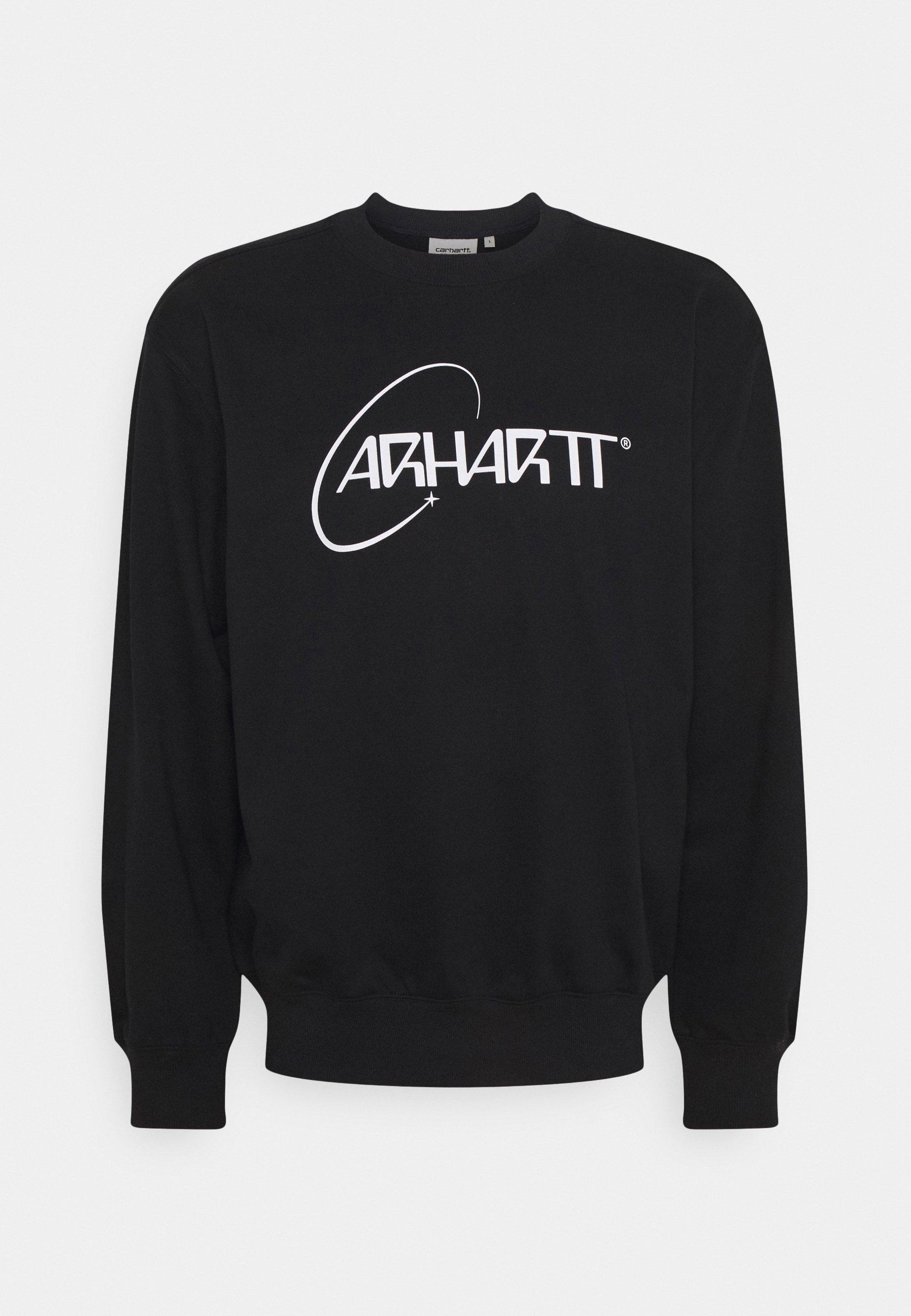 Men ORBIT - Sweatshirt