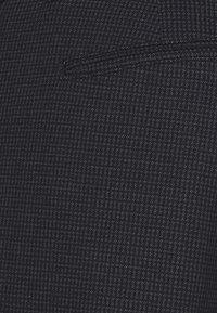 JOOP! Jeans - MAXTON - Trousers - black - 5