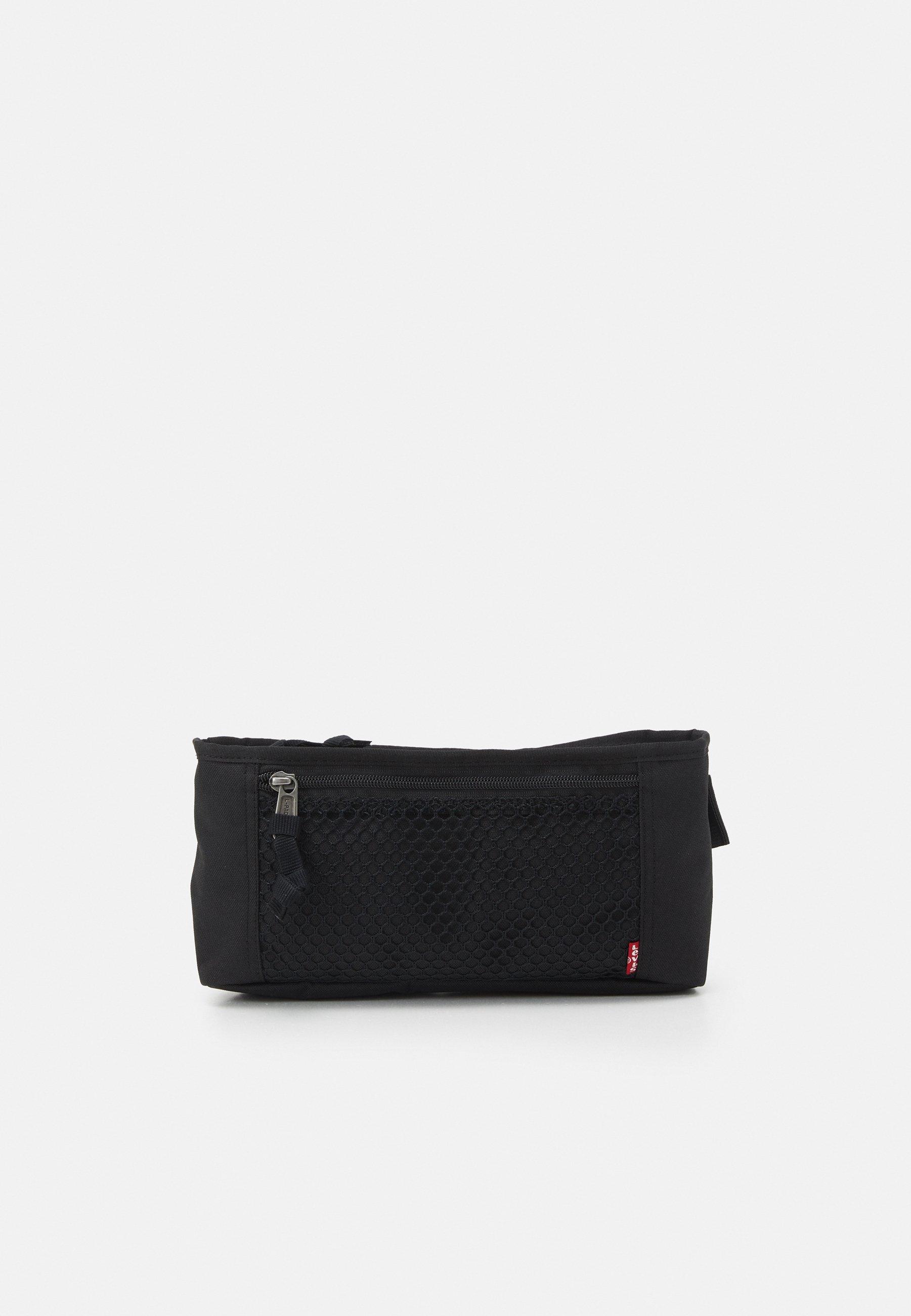 Men MULTI POCKET BANANA SLING UNISEX - Bum bag