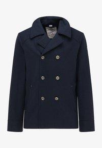 DreiMaster - Blazer jacket - marine - 4