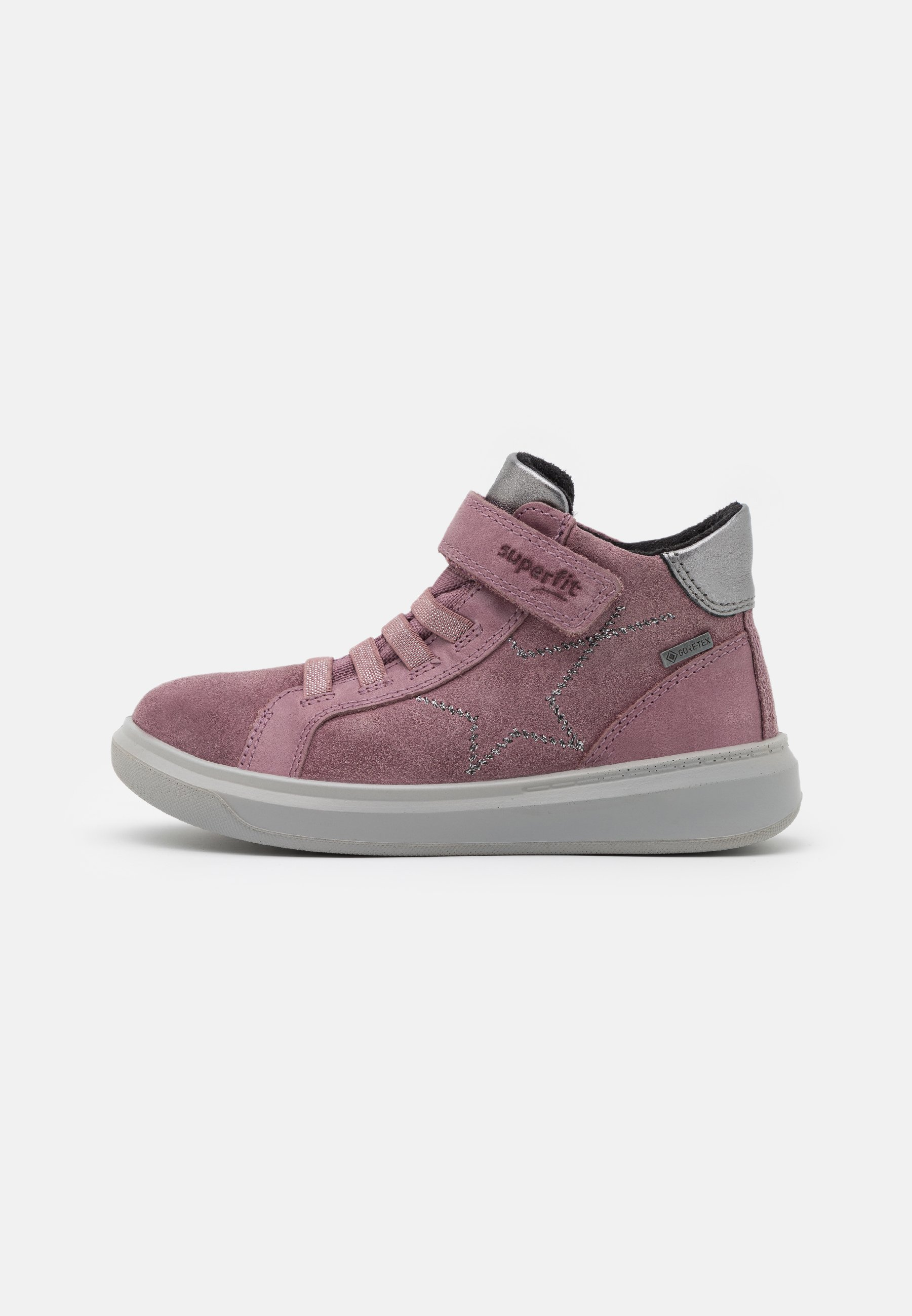 Kids COSMO - Classic ankle boots