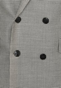 HUGO - ULAN/FARLY - Suit - charcoal - 6