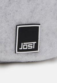 Jost - UMEA - Reppu - white - 7
