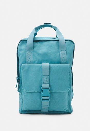 UNISEX - Batoh - blue