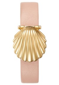 Tory Burch - THE SHELL - Montre - multi-coloured - 4