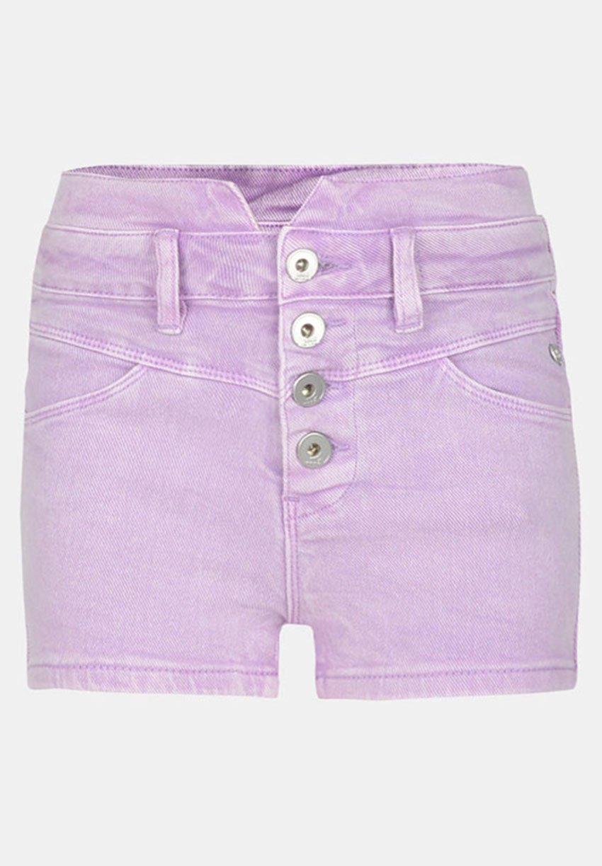 Kinder KYRA SHORT - Jeans Shorts