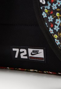 Nike Sportswear - HERITAGE - Rucksack - black - 3
