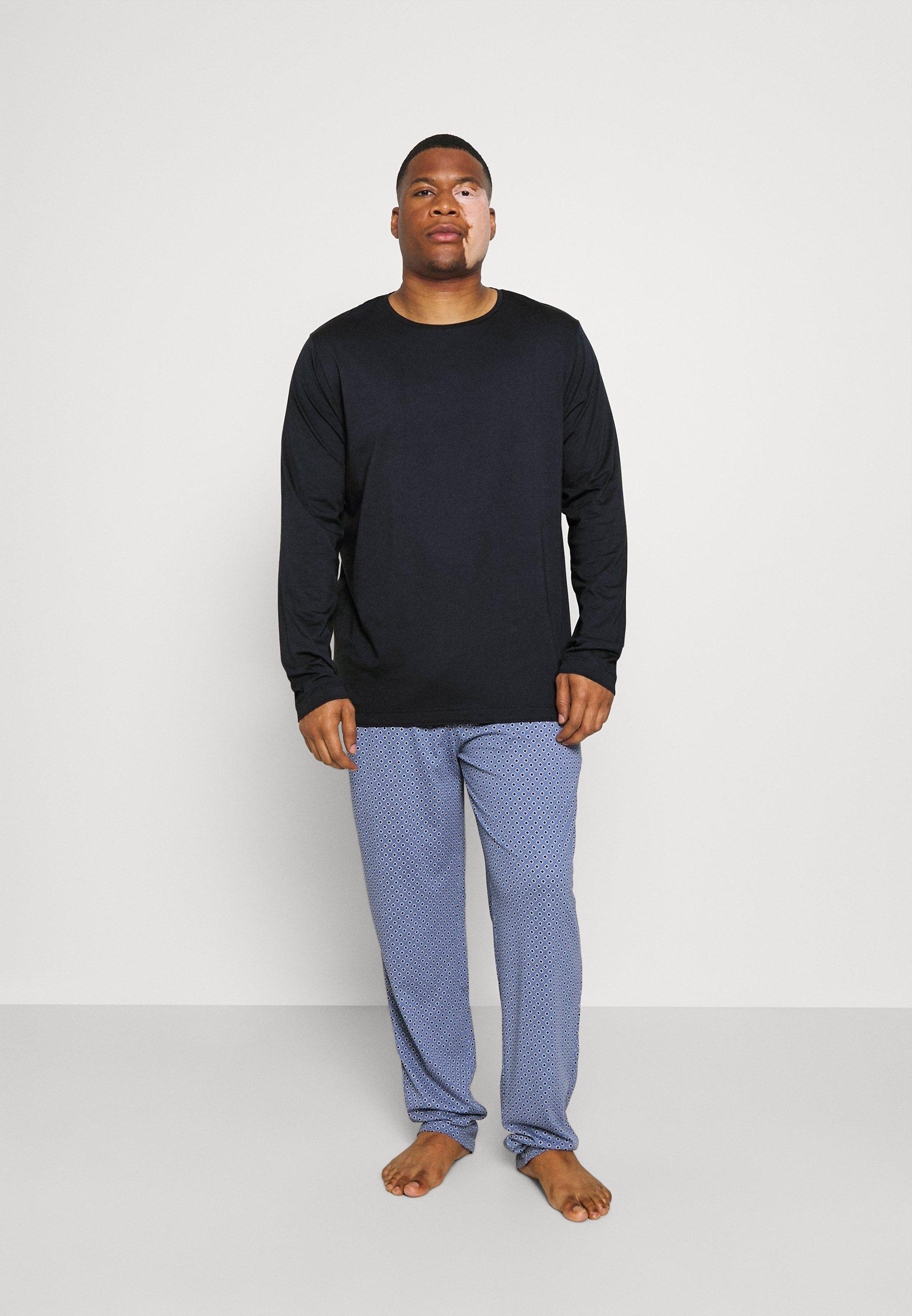 Homme Pyjama