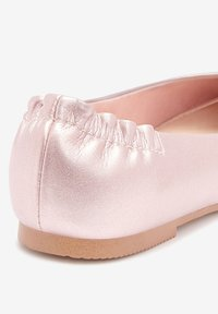 Next - Baleríny - pink - 2