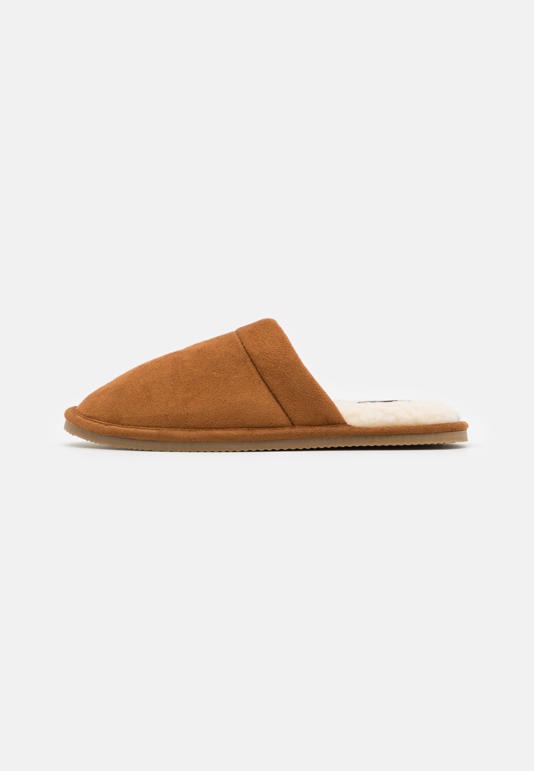 Homme KLARENCE UNISEX - Chaussons