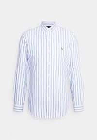 Polo Ralph Lauren - OXFORD - Chemise - blue/white - 4
