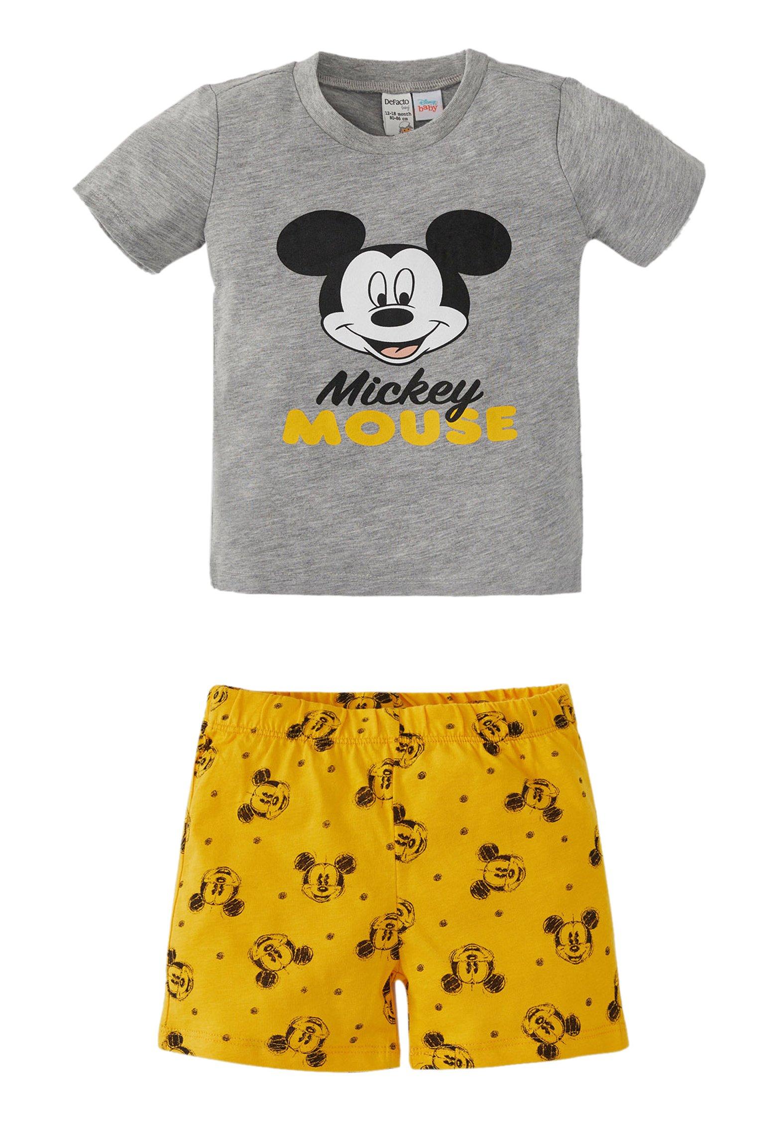 Niño Pijama