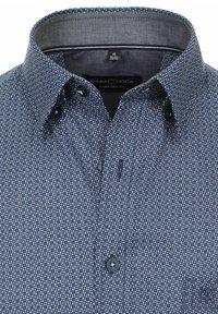Casamoda - COMFORT FIT  - Shirt - blue - 2