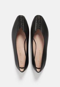 L37 - Ballet pumps - black - 2