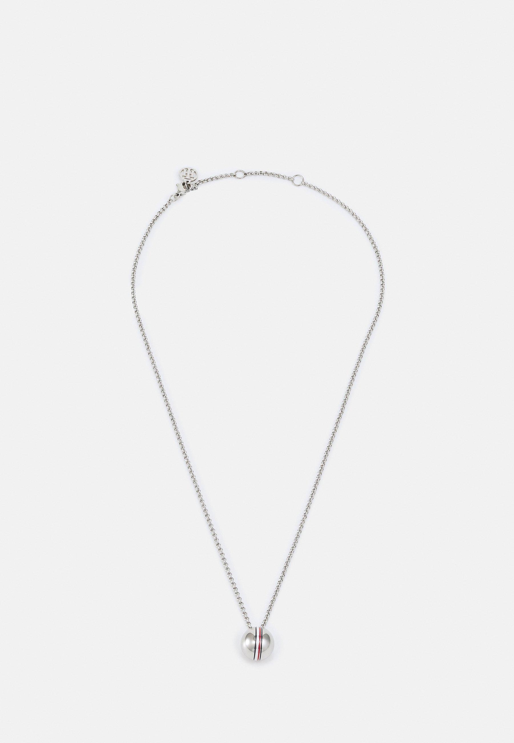 Women ORB - Necklace