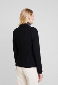 Esprit Collection - Blazer - black - 2