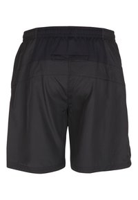 Newline - Sports shorts - black - 1