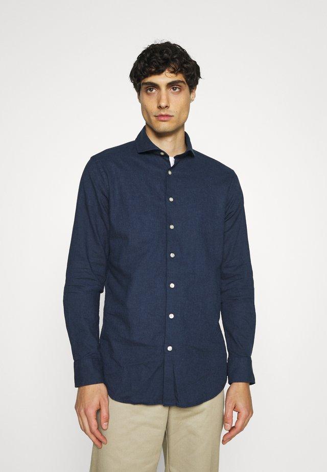BART - Skjorter - dress blue