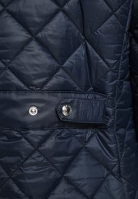 Polo Ralph Lauren - BARN JACKET - Overgangsjakker - aviator navy - 9