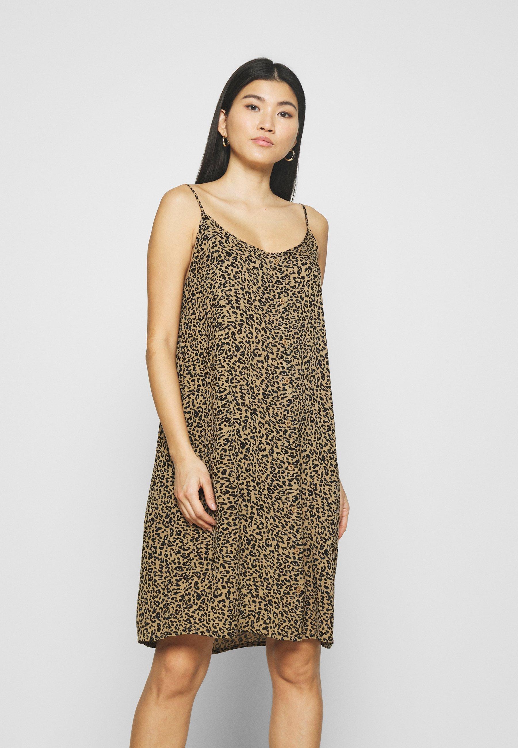 Women DRESS - Day dress