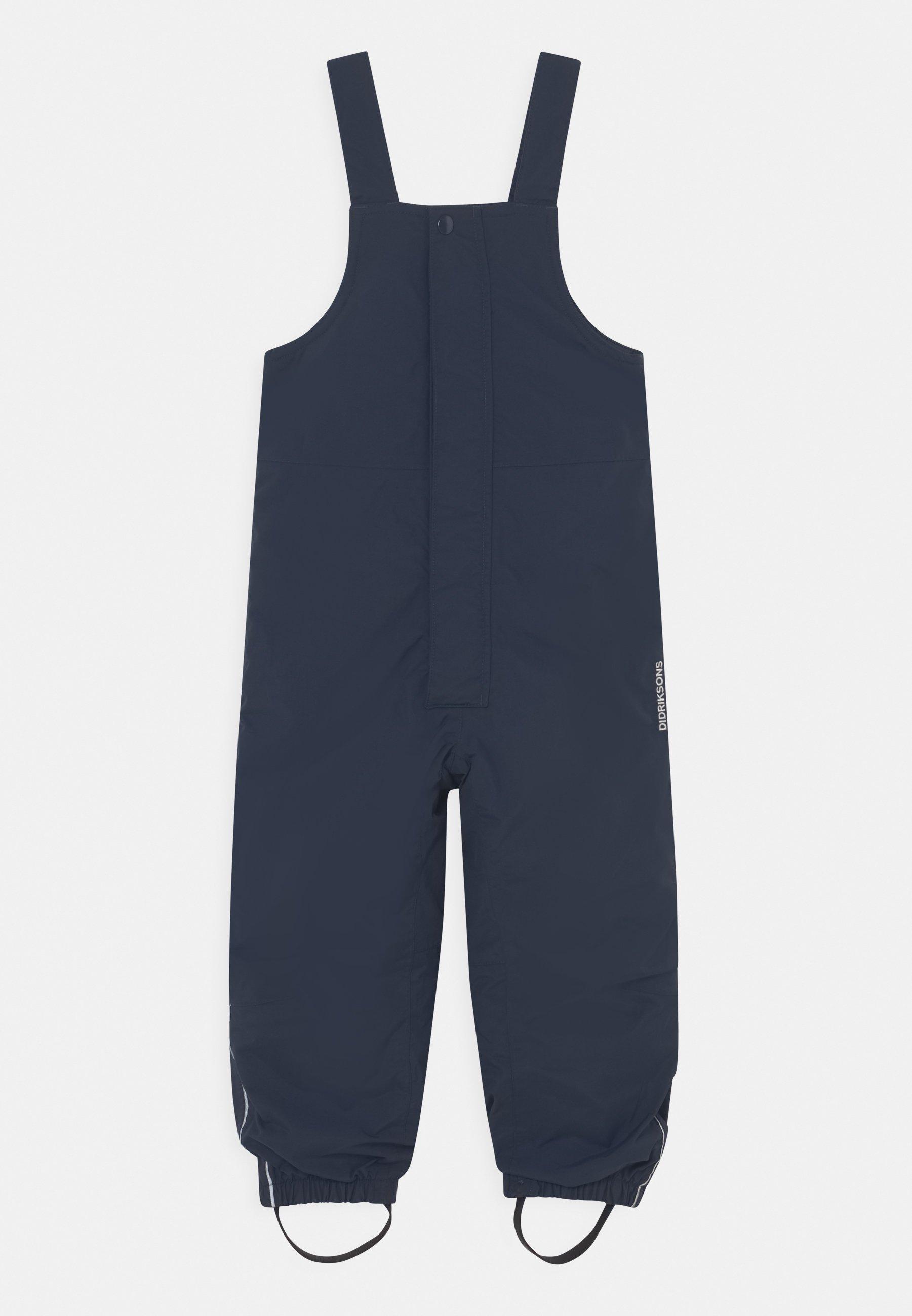 Kids TARFALA KIDS UNISEX - Snow pants