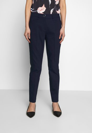 Trousers - tinte