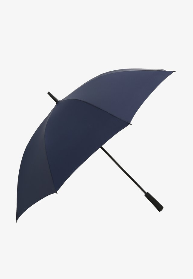 GOLF  - Umbrella - deep blue