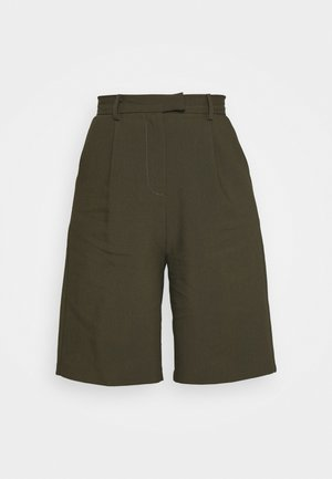 TAI - Shorts - green