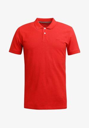 OCS  - Polo - red