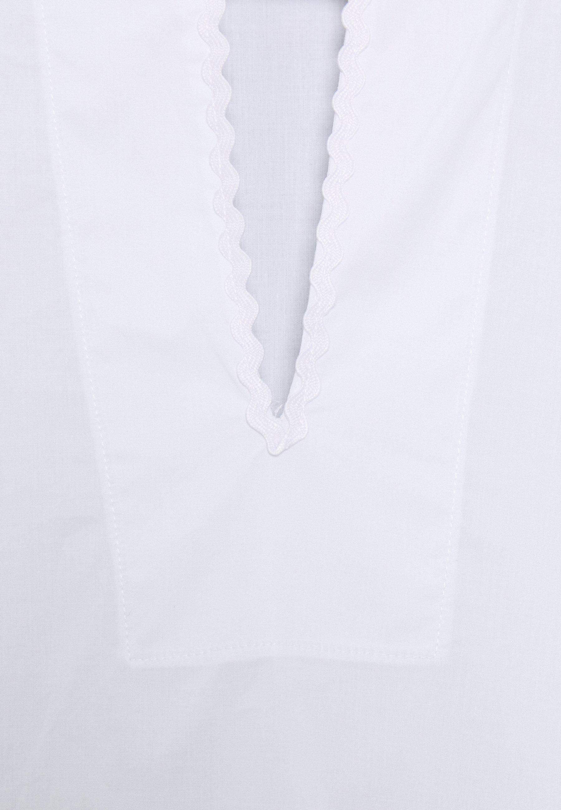 Comprar El Más Nuevo Ropa de mujer FTC Cashmere BLOUSE Blusa blanc APc4FF