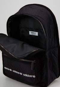adidas Originals - Rucksack - black - 4