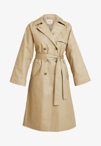 Soaked in Luxury - CHICAGO  - Trenchcoat - beige - 4