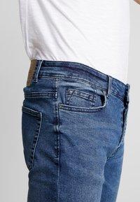 Only & Sons - ONSLOOM SLIM - Jeans slim fit - blue denim - 3
