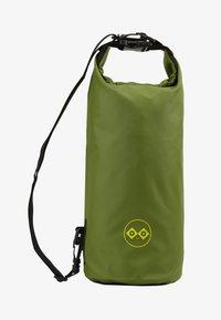 Tumble 'n dry - ROBIN - Taška spříčným popruhem - vineyard green - 1