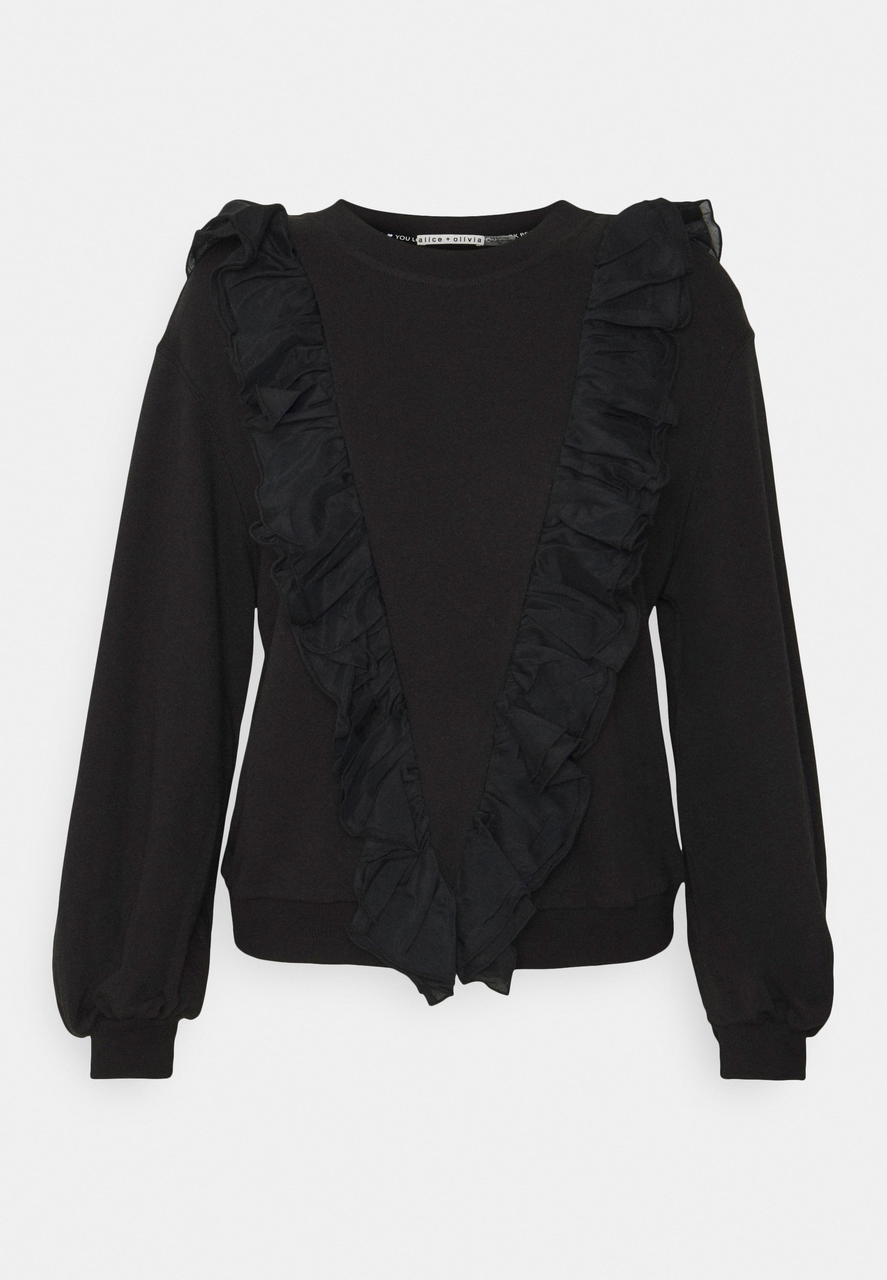 Women CARRIE - Sweatshirt