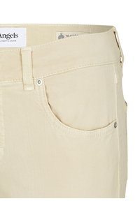 Angels - ORNELLA - Cargo trousers - sand - 3