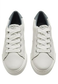 Mango - YOUNG - Trainers - weiß - 1